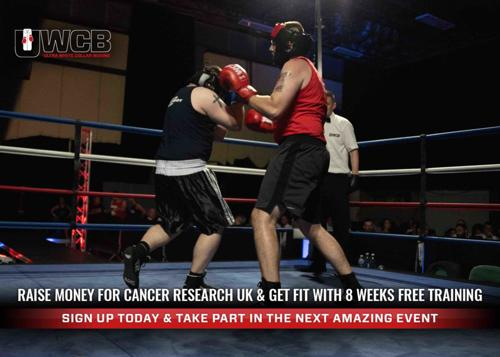 fight-night-page-6-event-photo-7