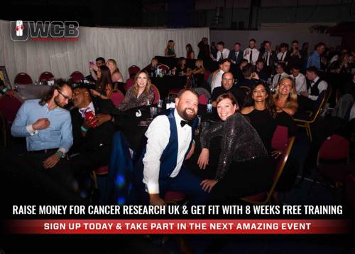 coventry-july-2019-page-10-event-photo-35