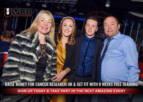 stafford-november-2019-page-2-event-photo-27