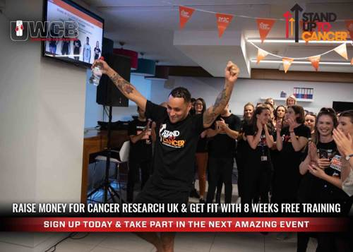 london-su2c-october-2018-page-1-event-photo-42