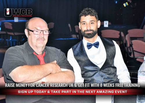 norwich-july-2018-page-1-event-photo-17