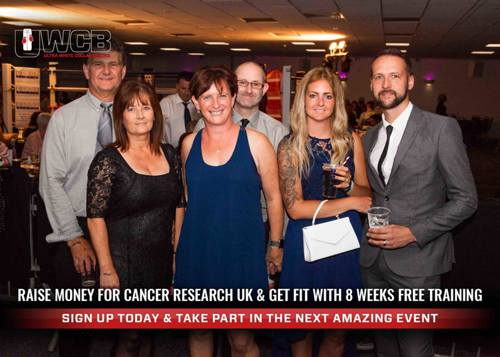 kettering-july-2019-page-1-event-photo-12
