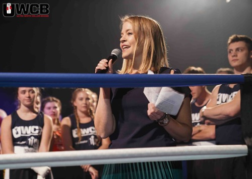 ticketmaster-manchester-uwcb-2019-page-1-event-photo-11