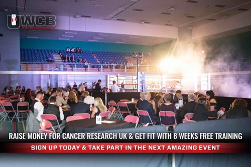 exeter-march-2019-page-1-event-photo-20