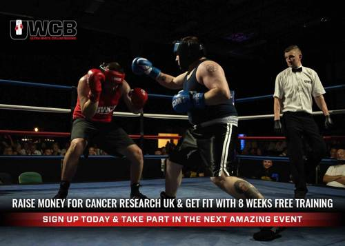 fight-night-page-6-event-photo-21