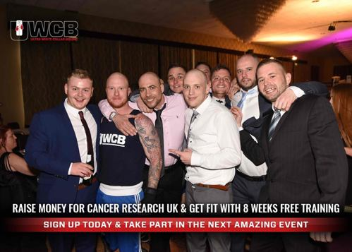 chesterfield-march-2018-page-1-event-photo-8
