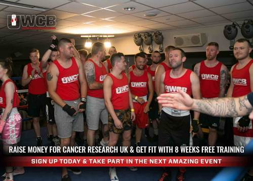 wigan-july-2018-page-1-event-photo-13