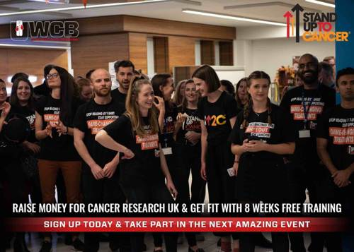london-su2c-october-2018-page-1-event-photo-11
