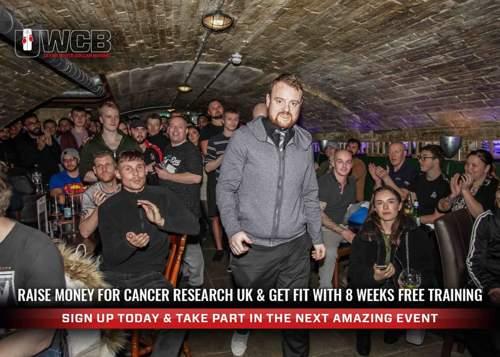 bradford-november-2018-page-10-event-photo-44