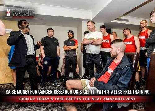 dartford-march-2019-page-1-event-photo-0