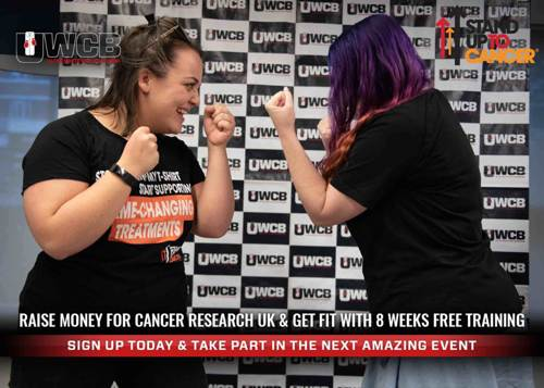 london-su2c-october-2018-page-1-event-photo-37