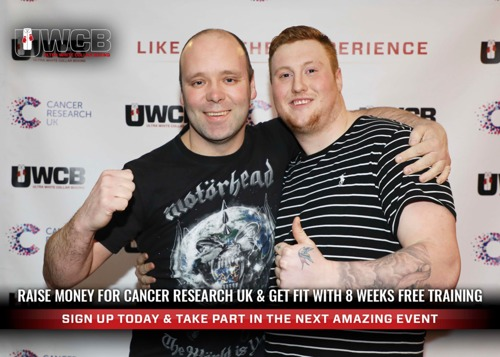 wakefield-march-2018-page-1-event-photo-24