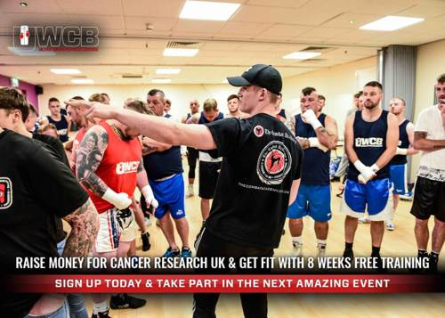 barnsley-september-2018-page-1-event-photo-37