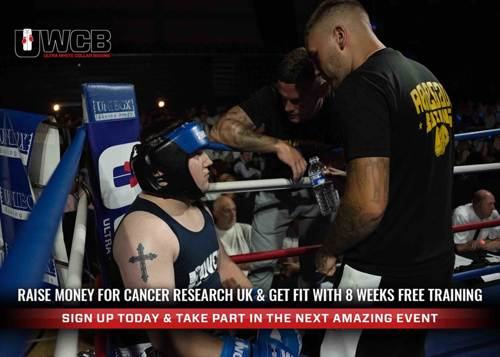 fight-night-page-6-event-photo-1