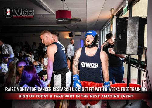 sheffield-july-2019-page-12-event-photo-20