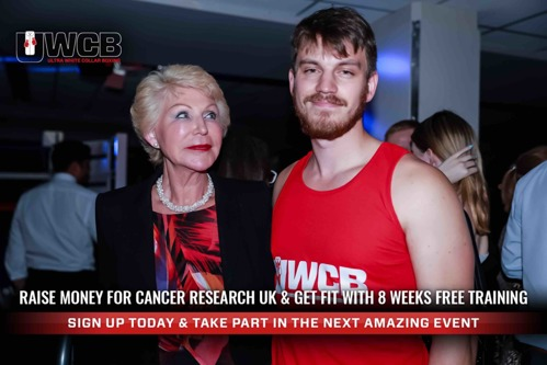 wigan-june-2019-page-12-event-photo-45