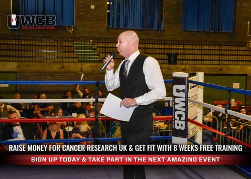dundee-december-2019-page-1-event-photo-31