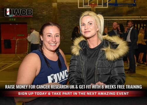 dundee-december-2019-page-1-event-photo-20