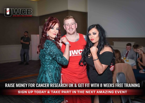 belfast-march-2019-page-2-event-photo-21