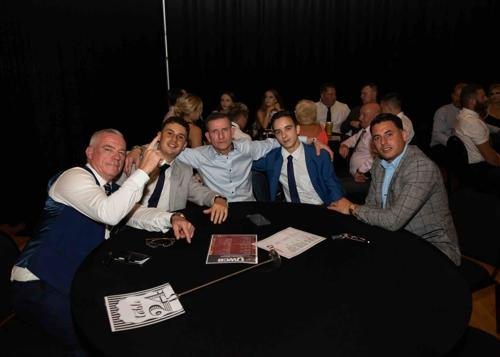eastbourne-september-2021-page-1-event-photo-29
