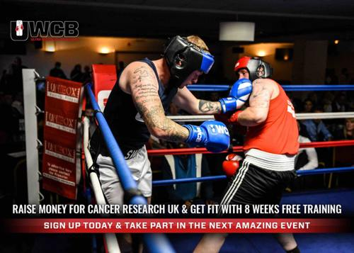 sheffield-july-2019-page-18-event-photo-18