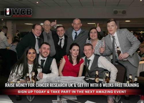 wigan-march-2020-page-11-event-photo-37