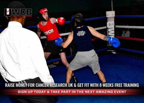 ring-1-page-1-event-photo-21
