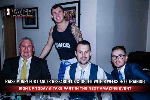 wigan-june-2019-page-12-event-photo-15