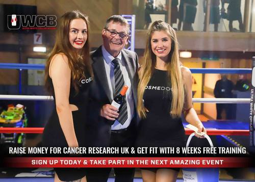 newcastle-march-2019-page-20-event-photo-13