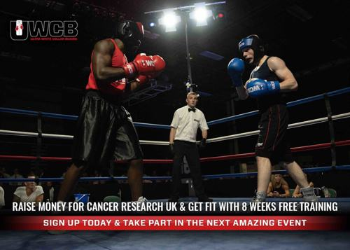 fight-night-page-18-event-photo-1