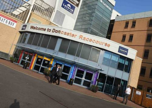 doncaster-september-2021-page-1-event-photo-2