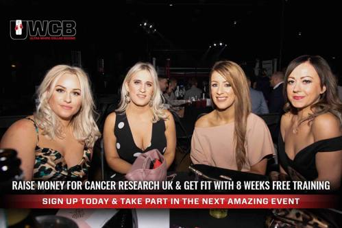 newcastle-march-2019-page-27-event-photo-30
