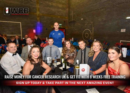 dundee-december-2019-page-1-event-photo-5