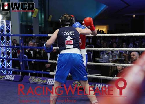 william-hill-york-march-2020-page-7-event-photo-34