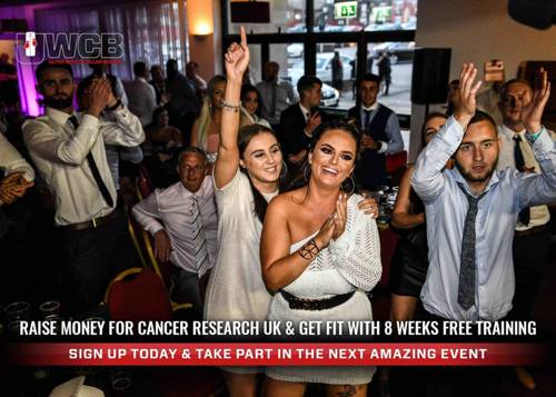 sheffield-july-2019-page-19-event-photo-19
