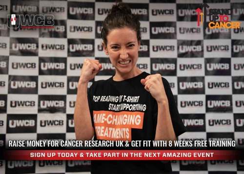 london-su2c-october-2018-page-1-event-photo-15