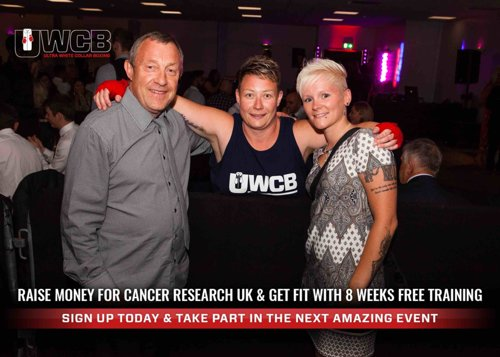 kettering-july-2019-page-1-event-photo-9