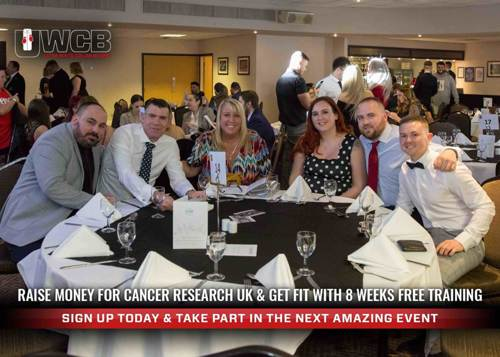 wigan-march-2020-page-11-event-photo-33