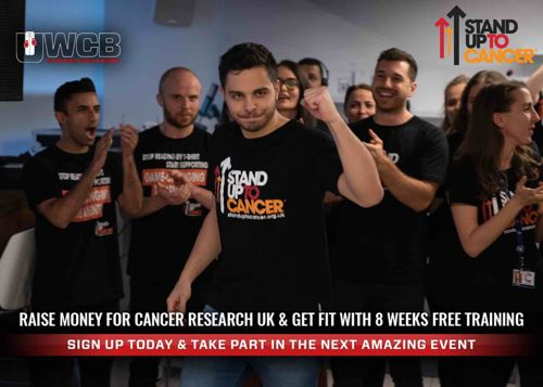 london-su2c-october-2018-page-1-event-photo-44