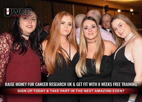 chesterfield-march-2018-page-1-event-photo-9