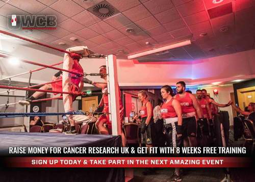swansea-november-2018-page-1-event-photo-33