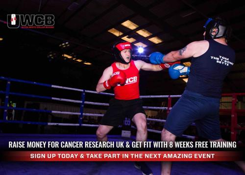 coventry-july-2019-page-14-event-photo-10
