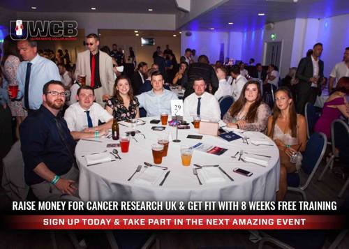 leicester-june-2019-page-1-event-photo-6