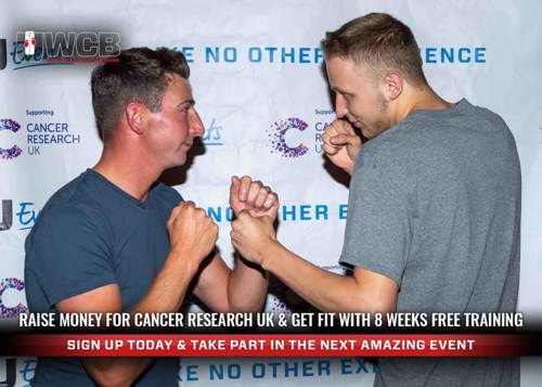 colchester-july-2019-page-1-event-photo-16
