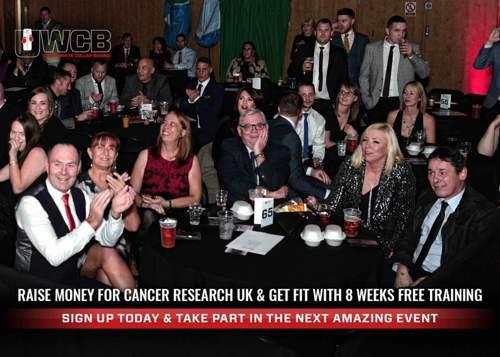watford-december-2018-page-5-event-photo-10
