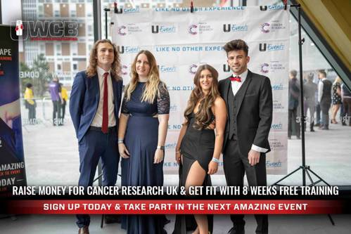 hull-march-2019-page-1-event-photo-25