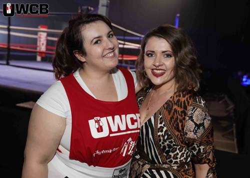 ticketmaster-manchester-uwcb-2019-page-1-event-photo-24
