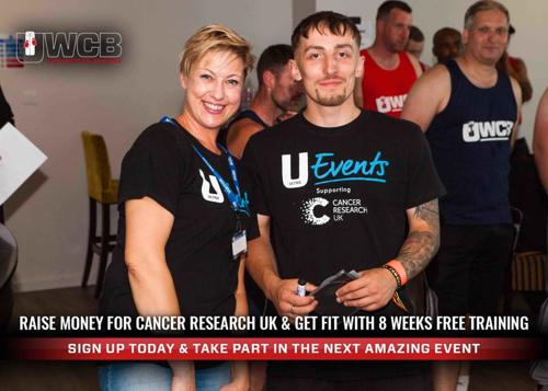 leicester-june-2019-page-1-event-photo-28