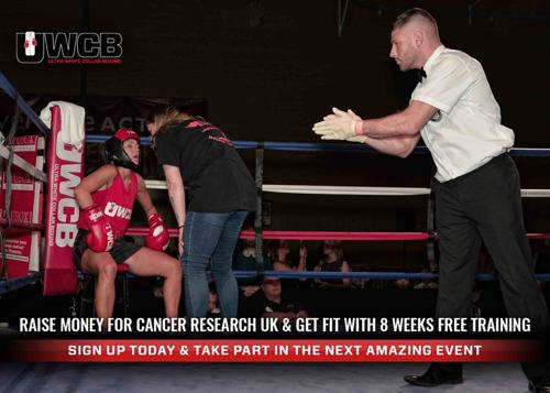 watford-december-2018-page-13-event-photo-18