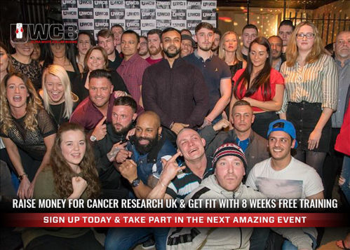 northampton-march-2018-page-13-event-photo-48
